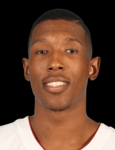 Josh Richardson photo