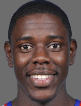 Jrue Holiday photo