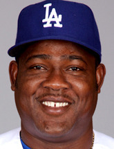 Juan Uribe Rumors & Injury Update