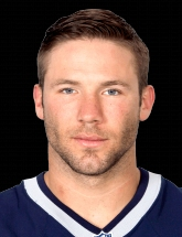 Julian Edelman 11 photo