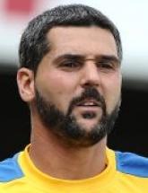 Julian Speroni 1 photo
