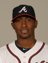 Julio Teheran 49 photo