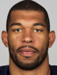 Julius Peppers 90 photo