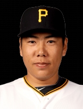 Jung-ho Kang 27 photo