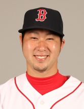 Junichi Tazawa photo