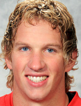 Justin Abdelkader photo