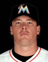 Justin Bour 41 photo