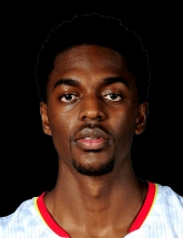 Justin Holiday 7 photo