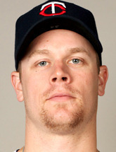 Justin Morneau Rumors & Injury Update