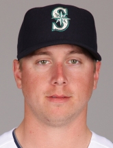 Justin Smoak 14 photo