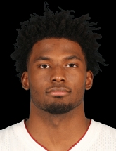 Justise Winslow 7 photo