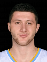 Jusuf Nurkic photo