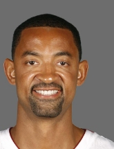 Juwan Howard photo