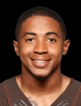K'Waun Williams 24 photo