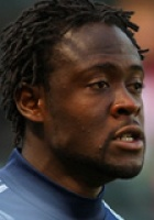 Kei Kamara photo