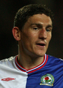 Keith Andrews 8 photo