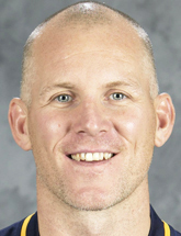 Keith Tkachuk photo