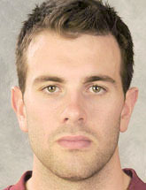 Keith Yandle photo