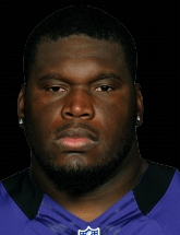 Kelechi Osemele photo