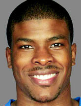 Kelenna Azubuike photo
