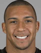 Kellen Winslow photo