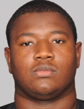 Kelvin Beachum 68 photo