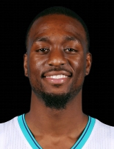 Kemba Walker 15 photo
