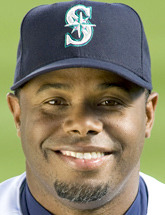 Ken Griffey Jr. 24 photo