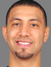 Kendall Marshall 5 photo