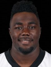 Kenjon Barner 38 photo