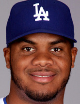 Kenley Jansen 74 photo