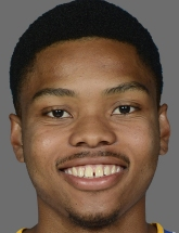Kent Bazemore 24 photo