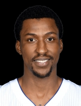 Kentavious Caldwell-Pope 1 photo