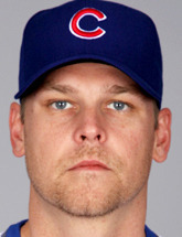 Kerry Wood photo