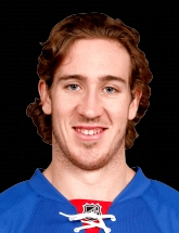 Kevin Hayes 13 photo