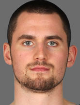 Kevin Love 0 photo