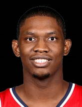 Kevin Seraphin 1 photo