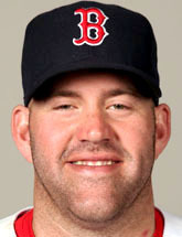 Kevin Youkilis 20 photo