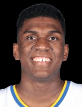 Kevon Looney 5 photo