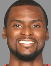 Keyon Dooling photo