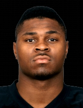 Khalil Mack 52 photo