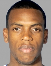 Khris Middleton 22 photo