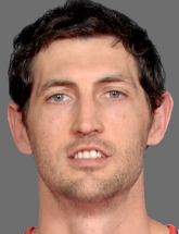 Kirk Hinrich photo