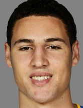 Klay Thompson 11 photo