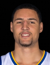 Klay Thompson photo