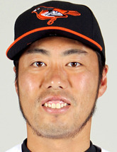 Koji Uehara 19 photo