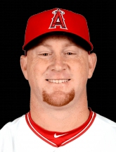 Kole Calhoun photo