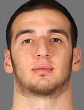 Kosta Koufos Rumors & Injury Update