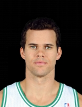 Kris Humphries 43 photo