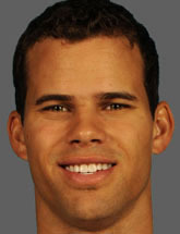 Kris Humphries photo